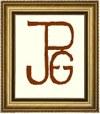 jelenlegi logo