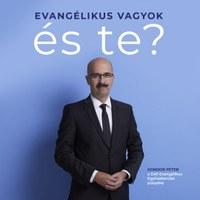 Üdvözlöm az Olvasót a Cinkotai Evangélikus Egyházközség honlapján